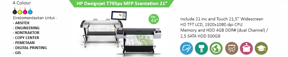 hp-designjet-t795-mfp-scantation-21in