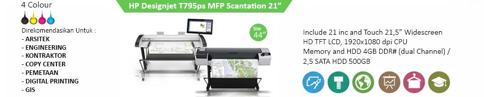 hp-designjet-t795-mfp-scantation-21in