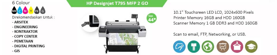 hp-designjet-t795-mfp2go