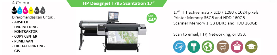 hp-designjet-t795-scanstation-17in