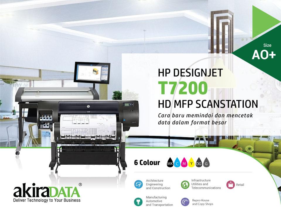 HP-DesignJet-T7200-HD-MFP-SCANSTATION-Page-Banner