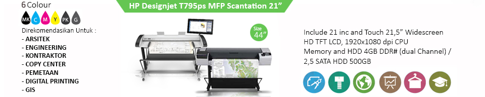 hp-designjet-t795-mfp-scantation-21in-akiradata