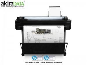harga-plotter-a0-hp-designjet-t520-36-inch-akiradata