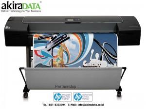 harga-plotter-hp-designjet-z2100-44-inch-akiradata