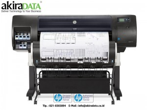 plotter-a0-hp-designjet-t7200-akiradata