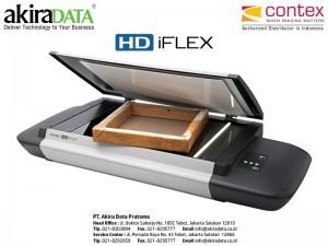 scanner-flatbed-a2-contex-hd-iflex