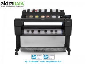 harga-plotter-a0-hp-designjet-t1530-akiradata