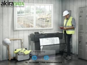 harga-plotter-a0-hp-designjet-t830-1-akiradata