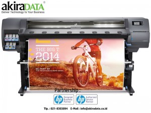 harga-plotter-a0-hp-latex-330-60-inch-akiradata