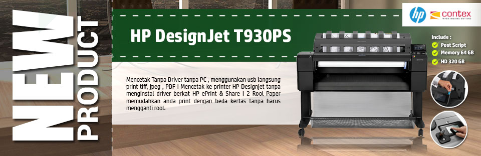 BANNER-NEW-PRODUCT-HP-T930PS