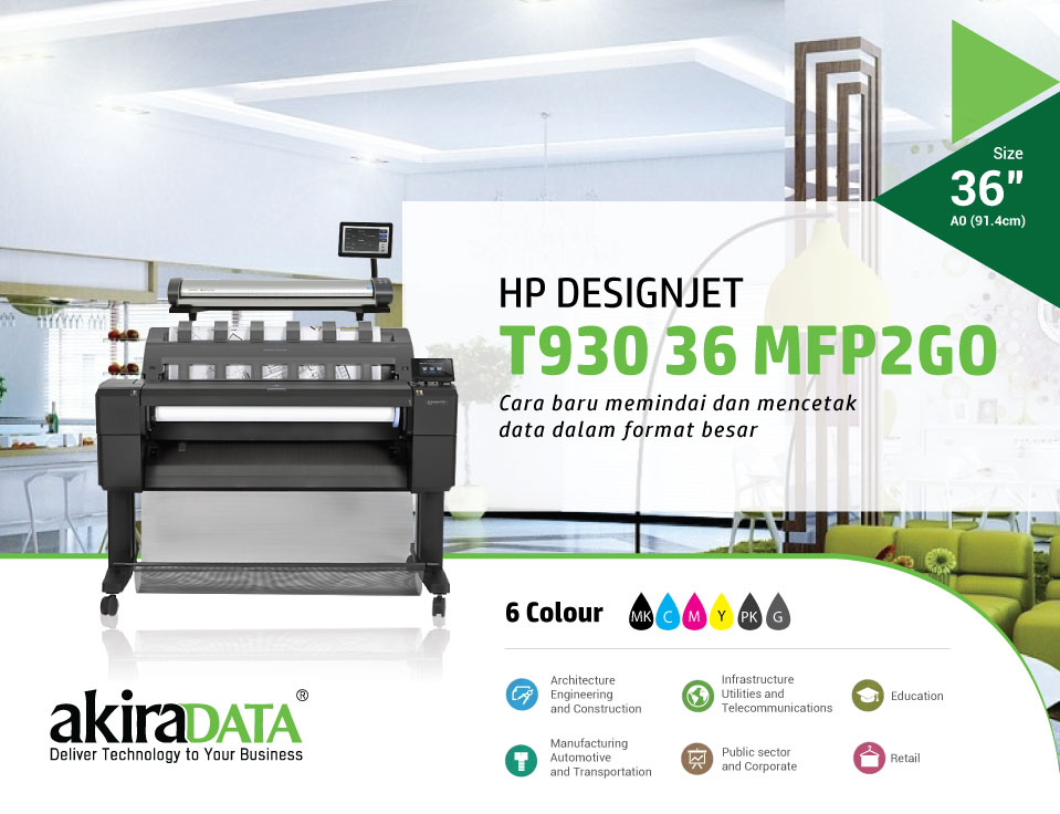 HP-DesignJet-T930-36-MFP2GO-Page-Banner