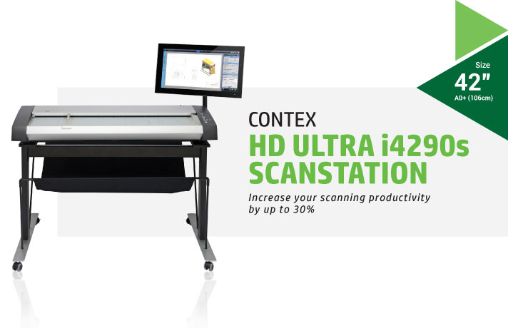 Contex-HD-Ultra-i4290s-ScanStation