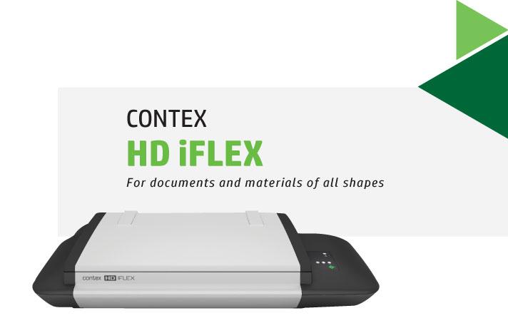 Contex-HD-iFlex