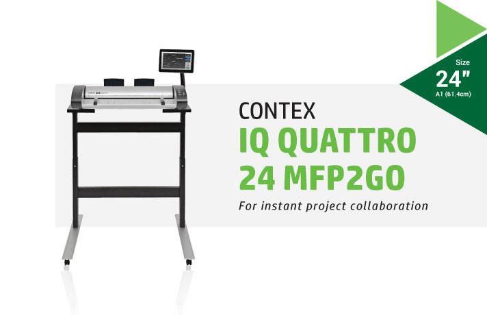 Contex-IQ-Quattro-24-MFP2GO