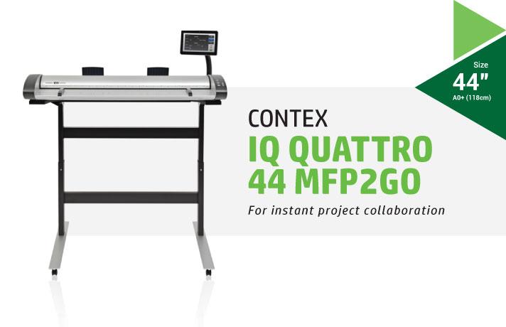 Contex-IQ-Quattro-44-MFP2GO