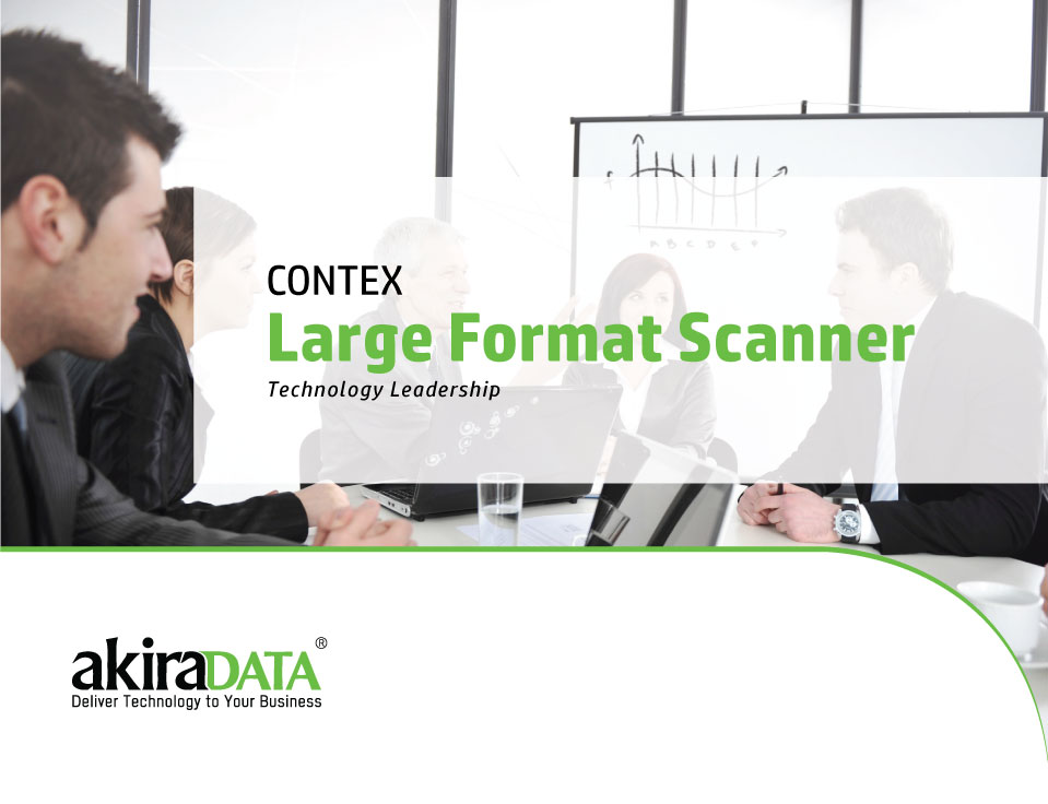 Contex-Large-Format-Scanner-Page-Banner