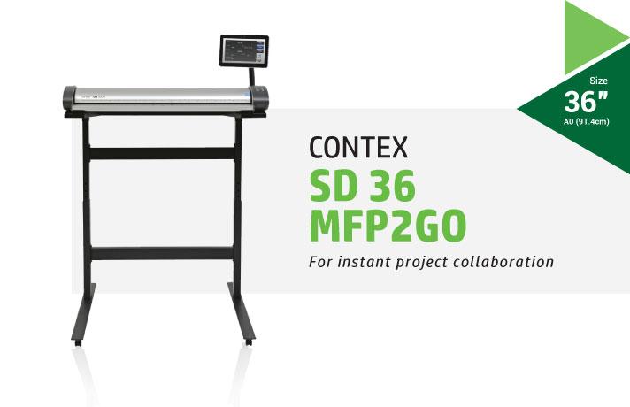 Contex-SD-36-MFP2GO