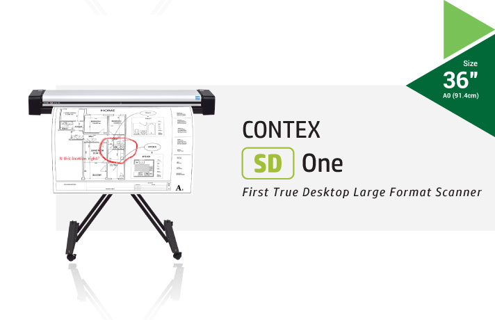 Contex-SD-One-36