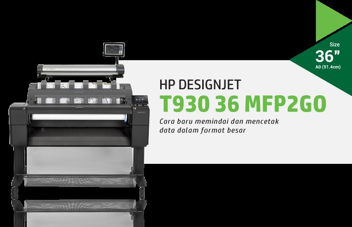 HP-DESIGNJET-T930-36-MFP2GO