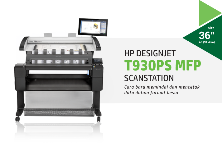 HP-DESIGNJET-T930-SCANSTATION