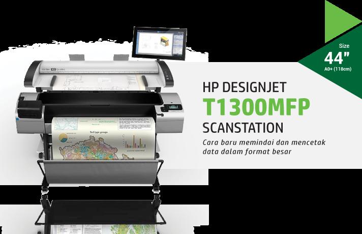 HP-DesignJet-T1300-MFP-ScanStation