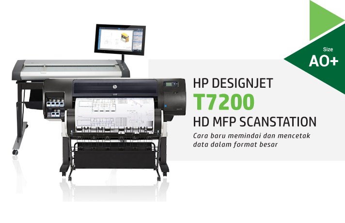 HP-DesignJet-T7200-HD-MFP-ScanStation