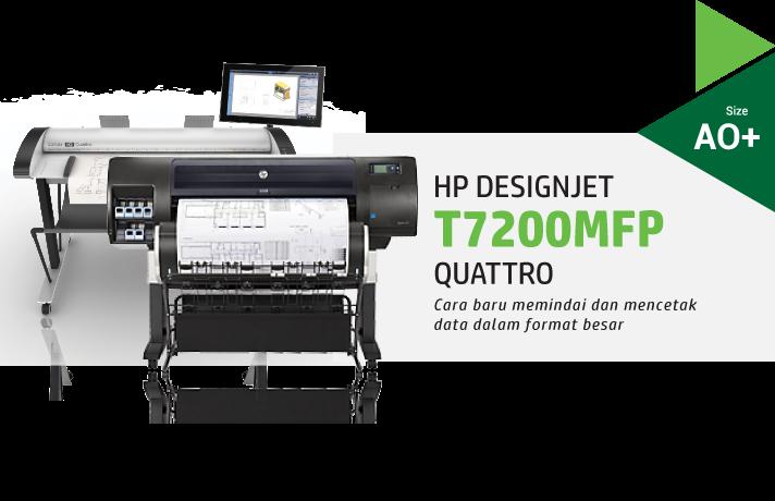 HP-DesignJet-T7200-MFP-Quattro