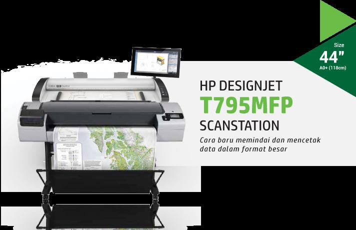 HP-designjet-T795-MFP-SCANSTATION