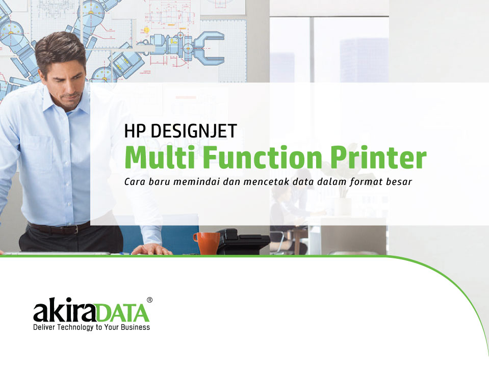 HP-Designjet-for-Multi-Function-Page-Banner