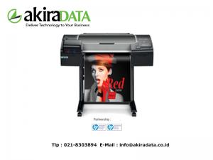 harga-plotter-hp-designjet-z2600-ps-printer-jakarta