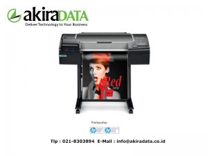 jual-plotter-hp-designjet-z2600-ps-printer-jakarta