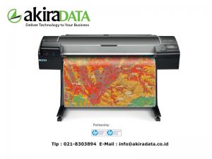 jual-plotter-hp-designjet-z5600-ps-printer-jakarta