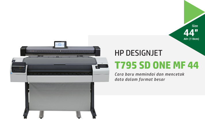 HP-DESIGNJET-T795-SD-ONE-MFP-44