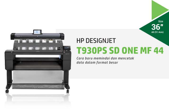 HP-DESIGNJET-T930PS-SD-ONE-MFP-44