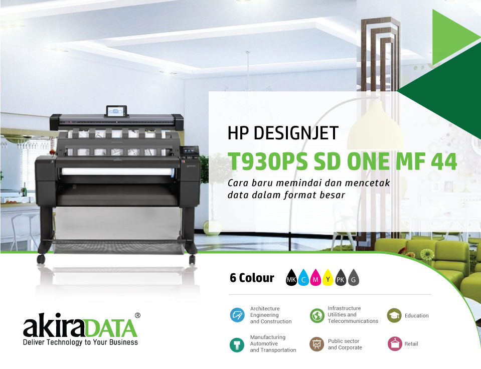 HP-designjet-T930PS-SD-ONE-MF-44