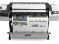 hp-designjet-t2300-akiradata1-jpg