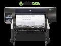 HP-Designjet-T7200-depan