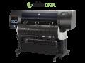 HP-Designjet-T7200-kanan-polos