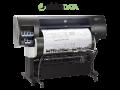 HP-Designjet-T7200-kiri