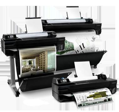 HP-DESIGNJET-t120-t520