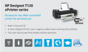hp-designjet-t120-spek_Page_1