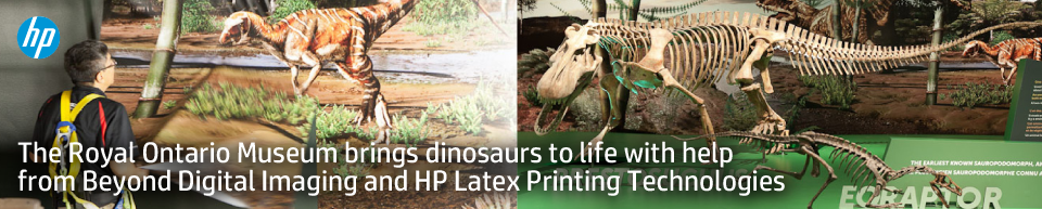 header-hp-latex-printers2