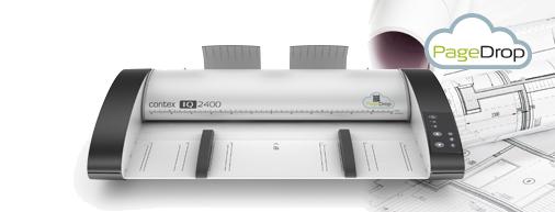 scanner-contex-iq2490-akiradata