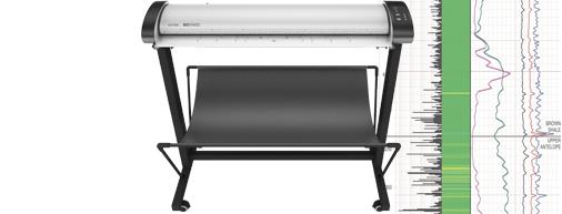 scanner-contex-sd-3600-akiradata
