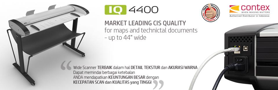scaner-contex-iq4400-akiradata