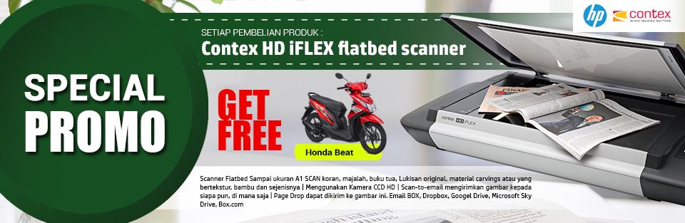 BANNER PROMOSI Contex HD iFLEX_kecil