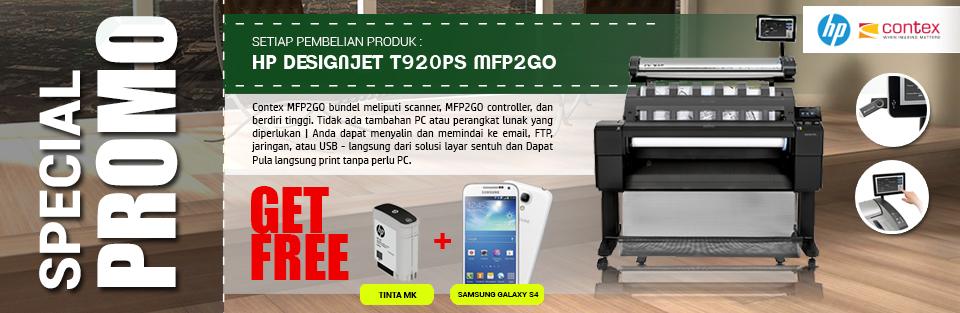 BANNER PROMOSI HP DSJ T920PS MFP 2 GO_kecil