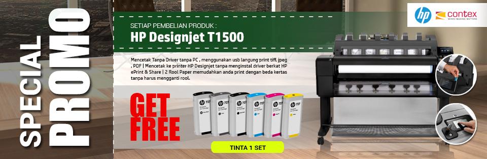 BANNER PROMOSI HP T1500_kecil