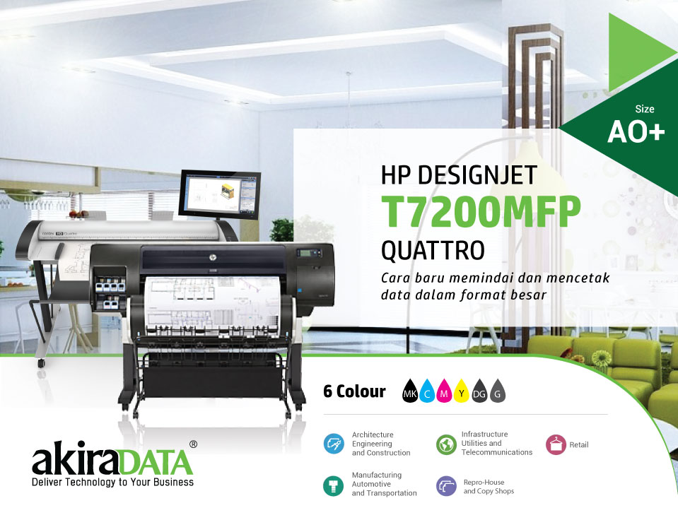 HP-DesignJet-T7200-MFP-QUATTRO-Page-Banner