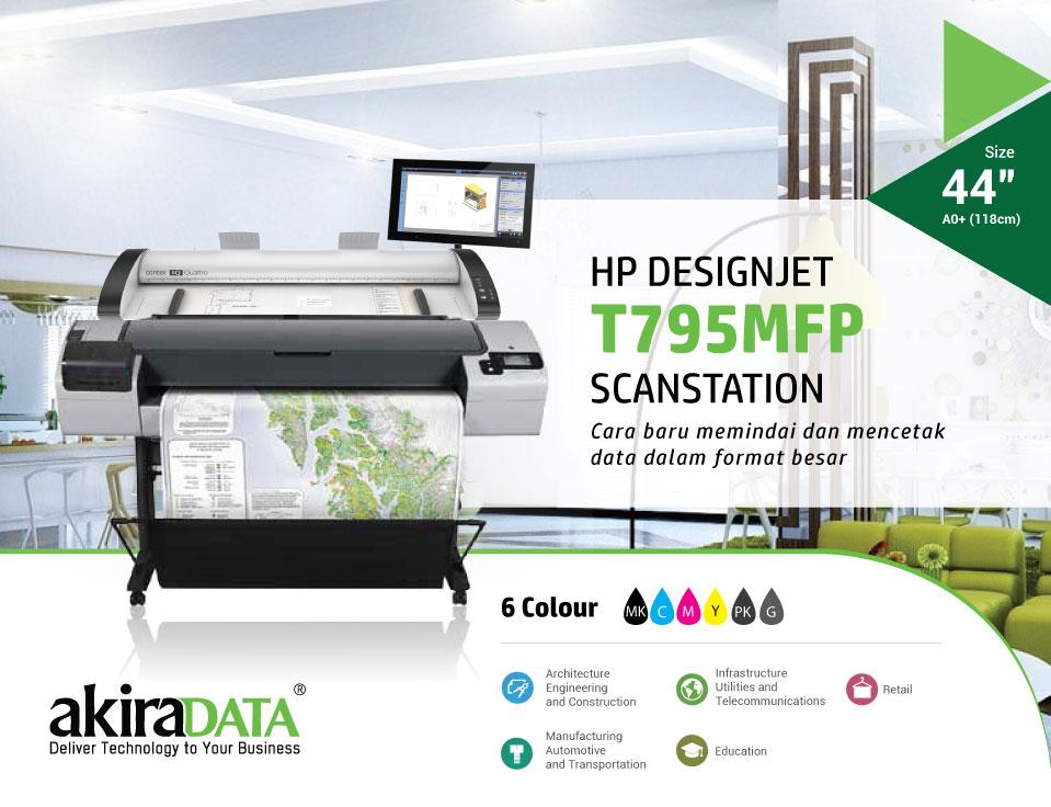 HP-DesignJet-T795-MFP-SCANSTATION-Page-Banner